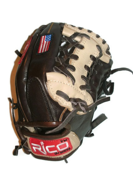 Rico Baseball Gloves : Best images about rico baseball glove on pinterest