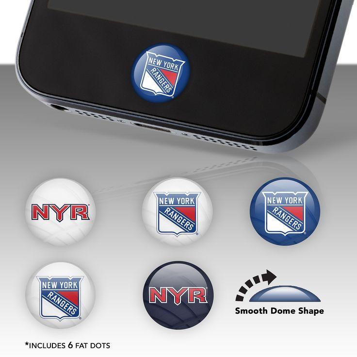 Best 25+ New york rangers ideas on Pinterest | Rangers hockey ...