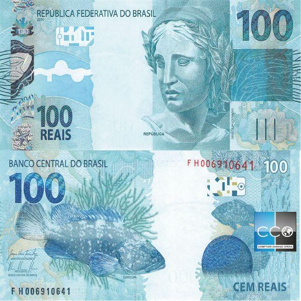 79 best CEDULAS DE CRUZEIRO images on Pinterest   Money, Banknote and Cruises