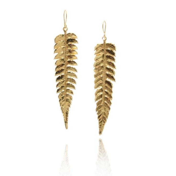 Memories earrings by #thallo
