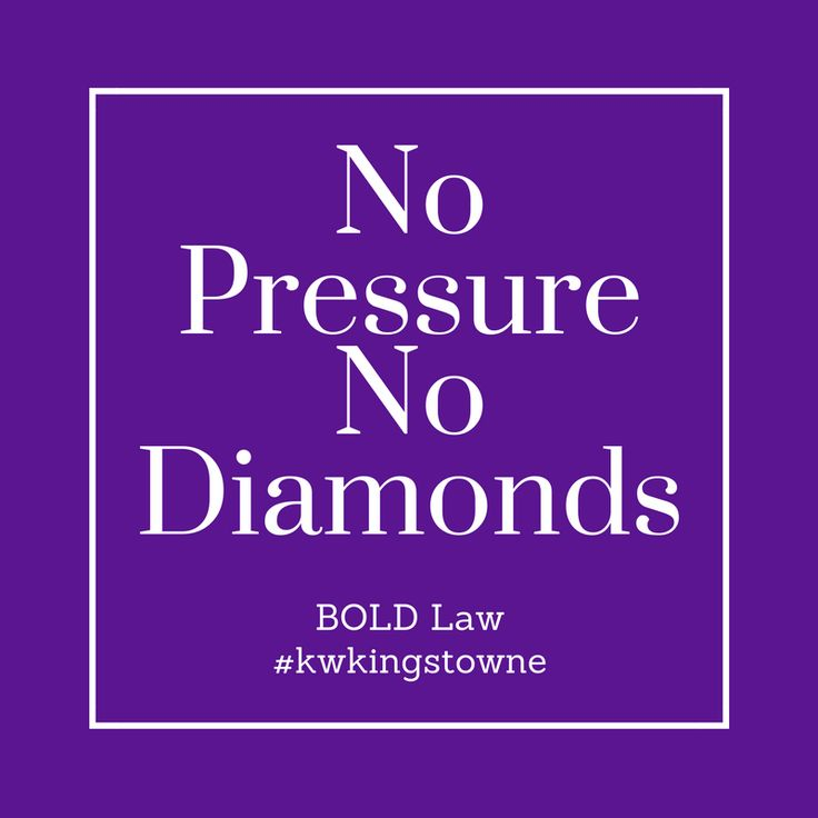 Bold law real estate training real estate information