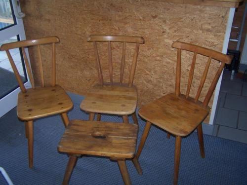 kche kaufen leipzig free kreativ kche leipzig die im. Black Bedroom Furniture Sets. Home Design Ideas