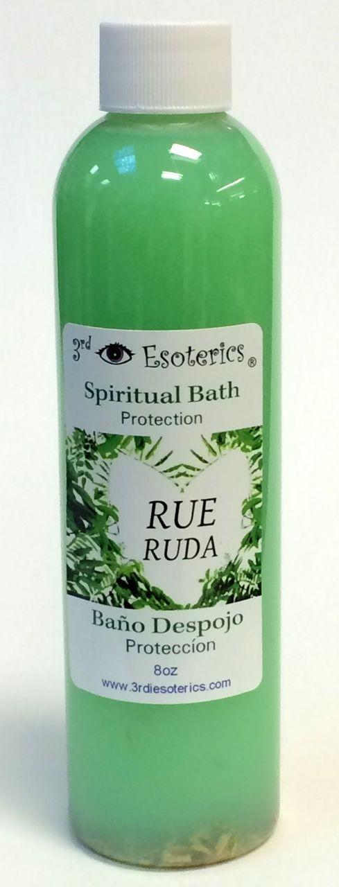 28 best Spiritual Aura Cleansing Baths images on Pinterest | Baths ...