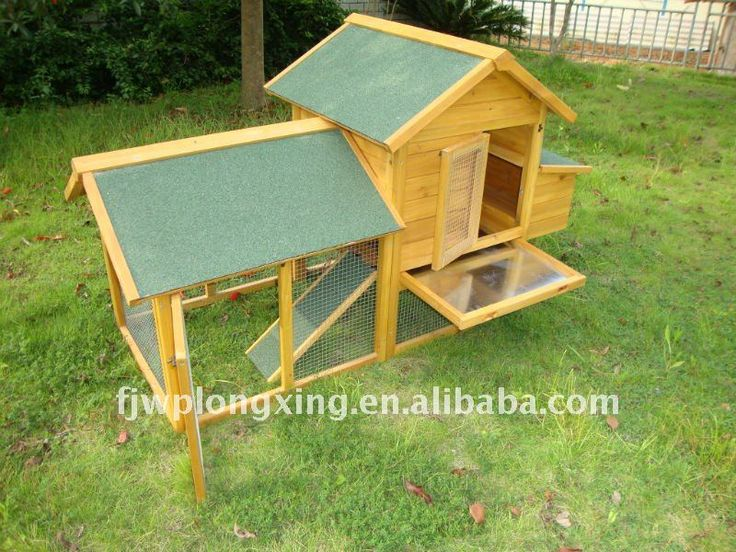 Casas de conejos buscar con google algun dia - Casas para conejos enanos ...