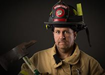 Oct. 2015 How to Become a Firefighter | Firefighter Careers http://www.learnhowtobecome.org/firefighter/