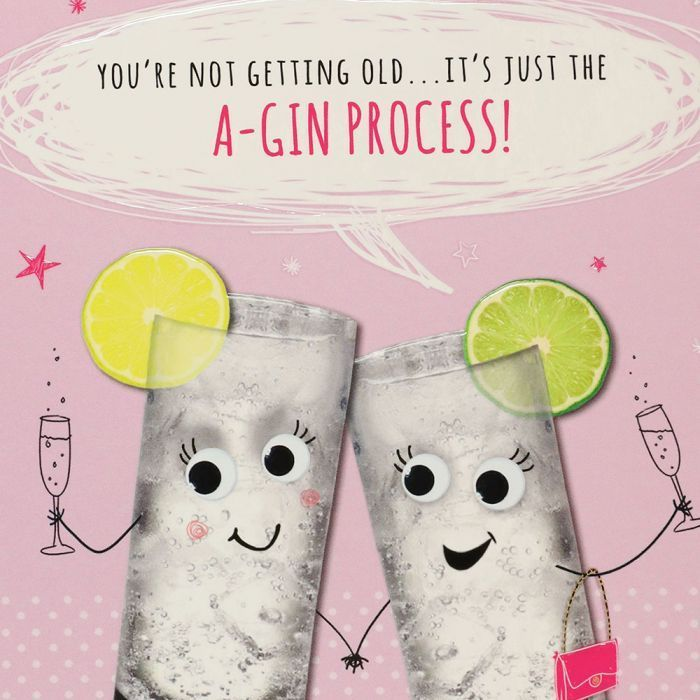 Pin By Amelia Lamanuzzi On 39 Steps To 40 Birthday Greetings Funny Birthday Humor Birthday Wishes And Images