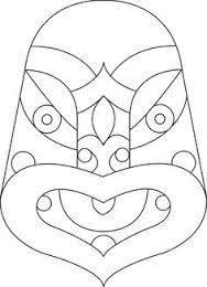 Image result for koru art for kids