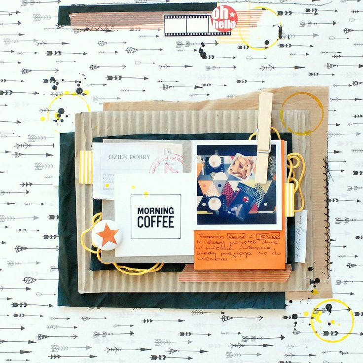 made for DT Fox in a box: http://www.fox-inabox.blogspot.com/2014/02/mmmorning-coffee.html