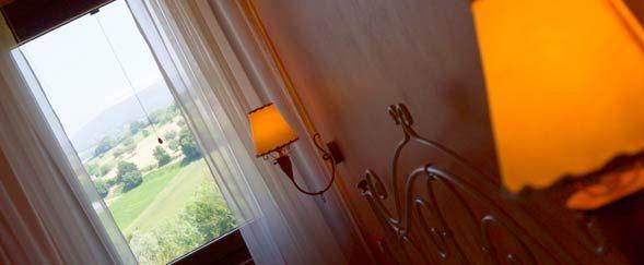 Imperdibili #offerte #Settembre in B&B :) Guarda su http://www.villa-clelia.it/it/offerte-agriturismi-sirolo-offerte-bed-and-breakfast-sirolo