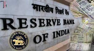 CRR (Cash Reserve Ratio), Repo Rate, Reverse Repo Rate, Bank Rate, SLR (Statutory Liquidity Ratio) ஆகியவற்றின் விளக்கங்கள் :http://tamilentrepreneur.com/crr-cash-reserve-ratio-repo-rate-reverse-repo-rate-bank-rate-slr-statutory-liquidity-ratio-விளக்கங்கள்/