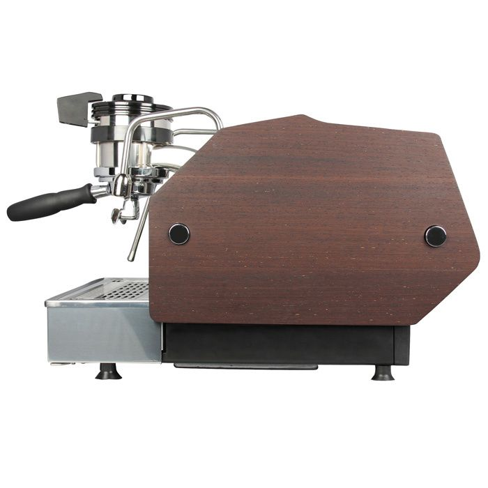 La Marzocco GS/3 Home Espresso Machine
