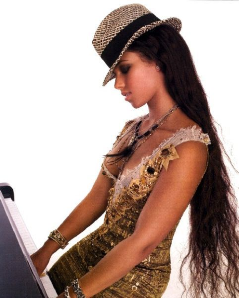 alicia keys - Google Search