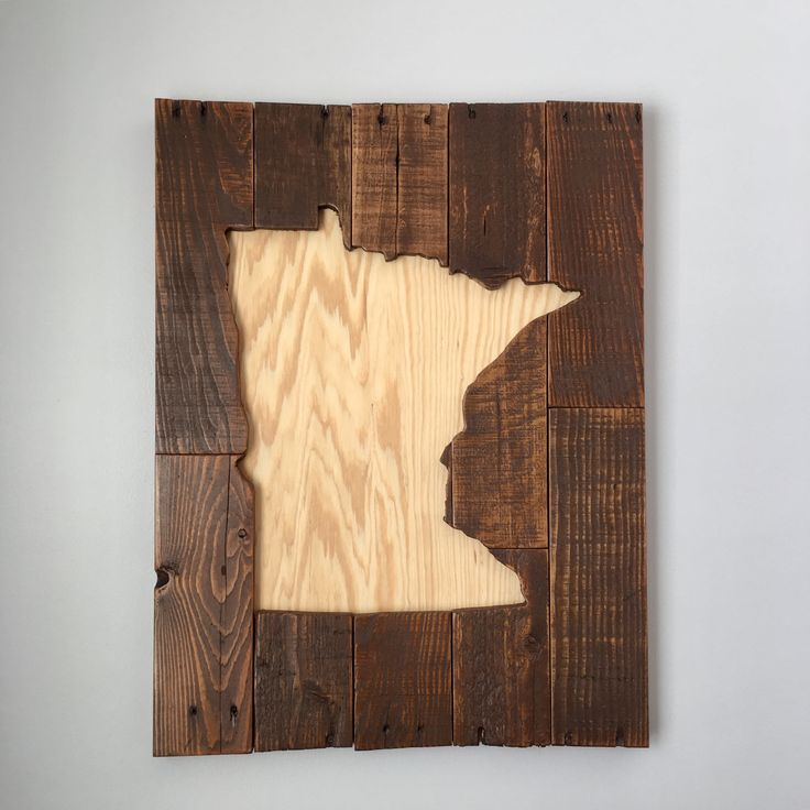 Nice Wood Art For Walls Images - Wall Art Collections ...