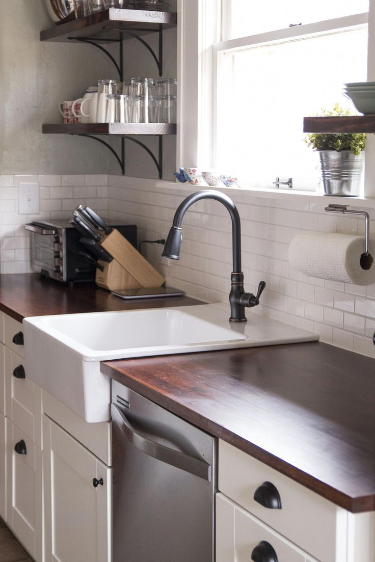 Do It Yourself Kitchen: All About Incredible Kitchen Remodel Ideas Do It Yourself