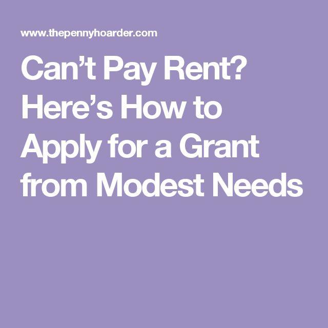 Grant Writing Resume 182 Best Grants Images On Pinterest  Grant Writing Nonprofit .