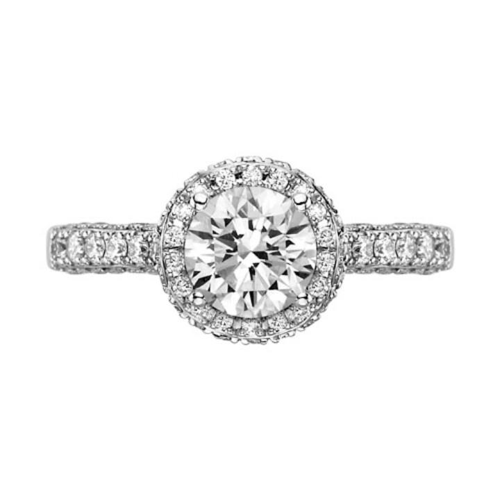 Fancy Fred Meyer Jewelers item