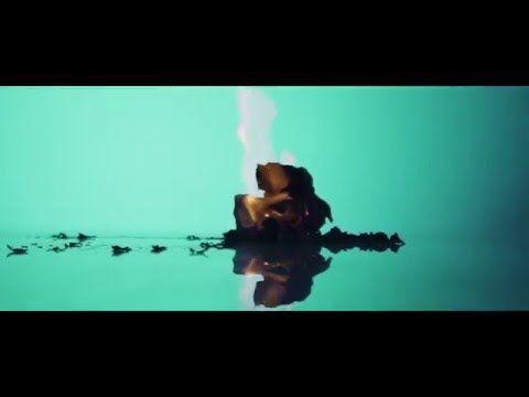 DENIZ - VESSZEN EL  [OFFICIAL MUSIC VIDEO]