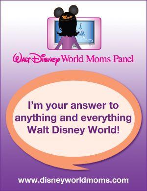10 {Free} Must Sees at Walt Disney Worl