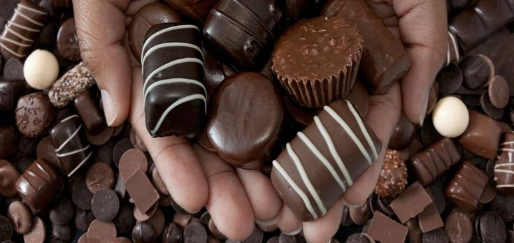 Win 2 Double Tickets to the Winelands Chocolate Festival