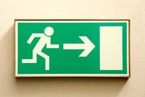 **¿Cómo hacer un Plan de Emergencia?*** Te contamos lo que debes saber para hacer un plan de emergencia que ayudará a toda la familia en las situaciones más extremas e imprevistas...SIGUE LEYENDO EN... http://hogar.comohacerpara.com/n10831/como-hacer-un-plan-de-emergencia.html