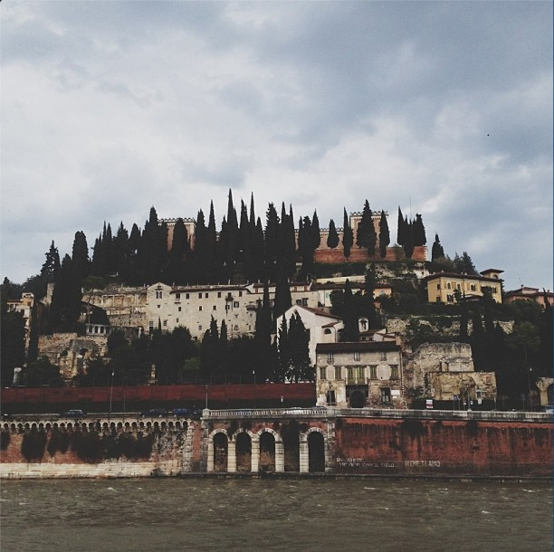 chrome hearts sunglasses for sale Verona  Travel