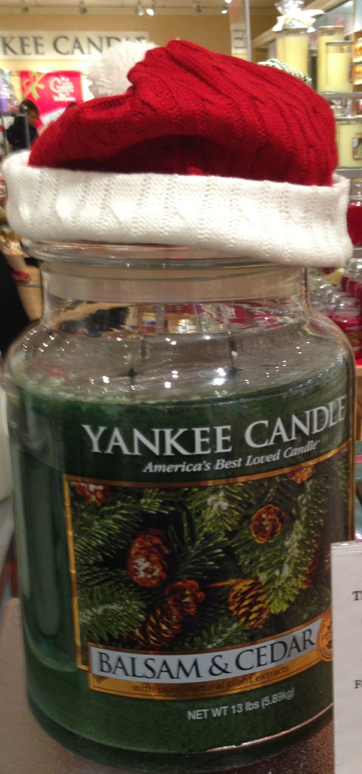 Yankee Candle Country Kitchen 445 Best Images About Yankee Candles On Pinterest Jars Votive
