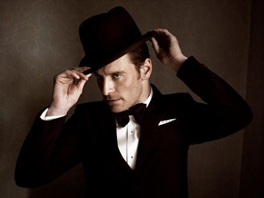 nice hat, fassbender: Richard Phibb, Fassbender Photos, Michael Fassbender, Beautiful Men, Dresses Gent, Fassbender Eyecandi, Beautiful People, Beautifulfascin People, Favorite People