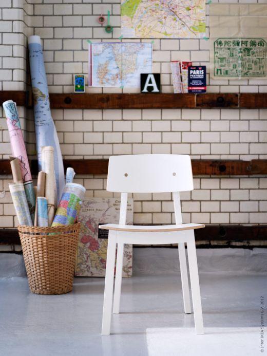 ...Kitchens Windows, Sigurd Ikea, Inspiration, Ikea Sigurd, Maps, Salvaged Wood, Subway Tile, Sigurd Chairs Timbs, Grout
