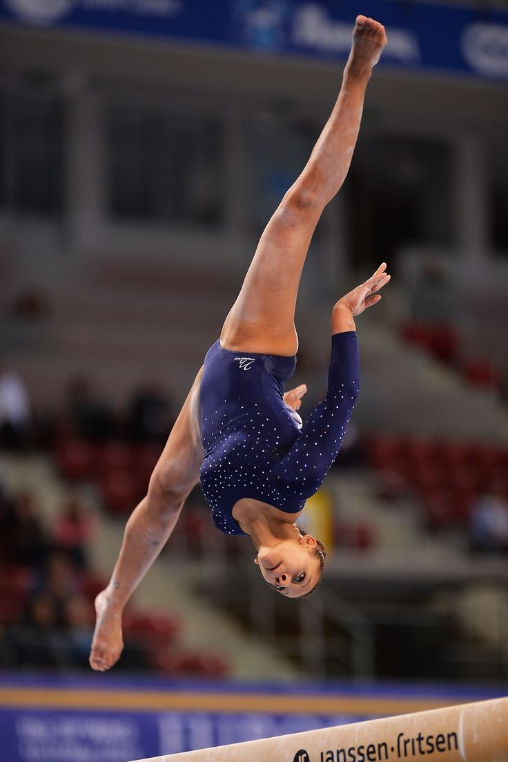Becky Downie (GBR)  2014 European Championships