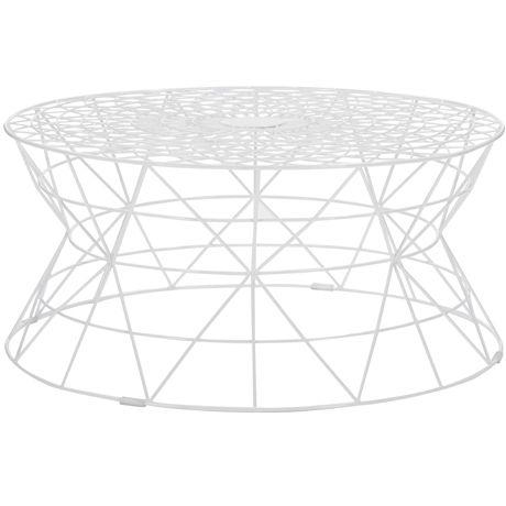 Lovett Coffee Table | Freedom Furniture and Homewares