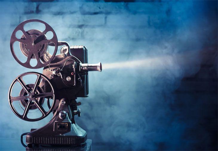 Afla care sunt cele mai asteptate filme ale lui 2017!