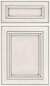 White Kitchen Cabinet Door best 25+ white glazed cabinets ideas on pinterest | glazed kitchen