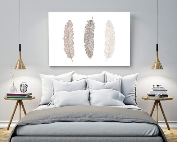 You are searching for the perfect decoration touch to any home or office ? This Printable Art is a contemporary downloadable print featuring Beige and Brown Feathers.