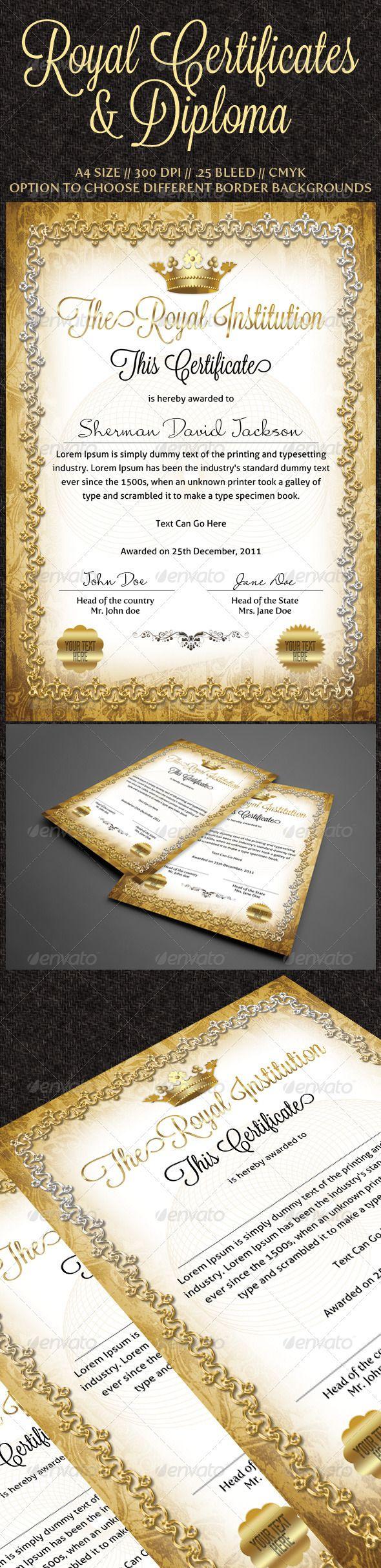 47 best Certificate design images – Life Membership Certificate Template