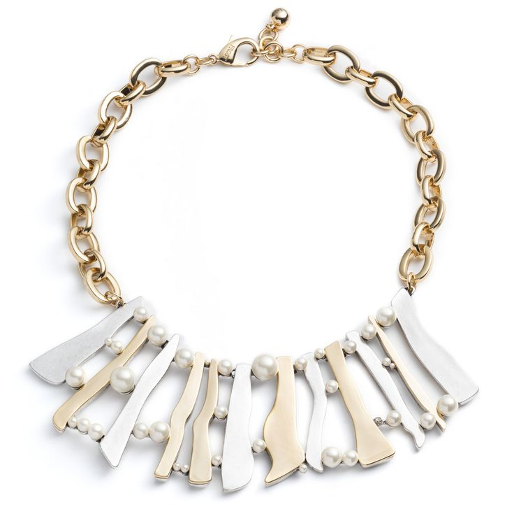 17 best images about my jewelry designs mbmj givenchy
