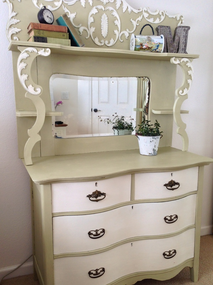 28 best chalk paint versailles images on pinterest furniture