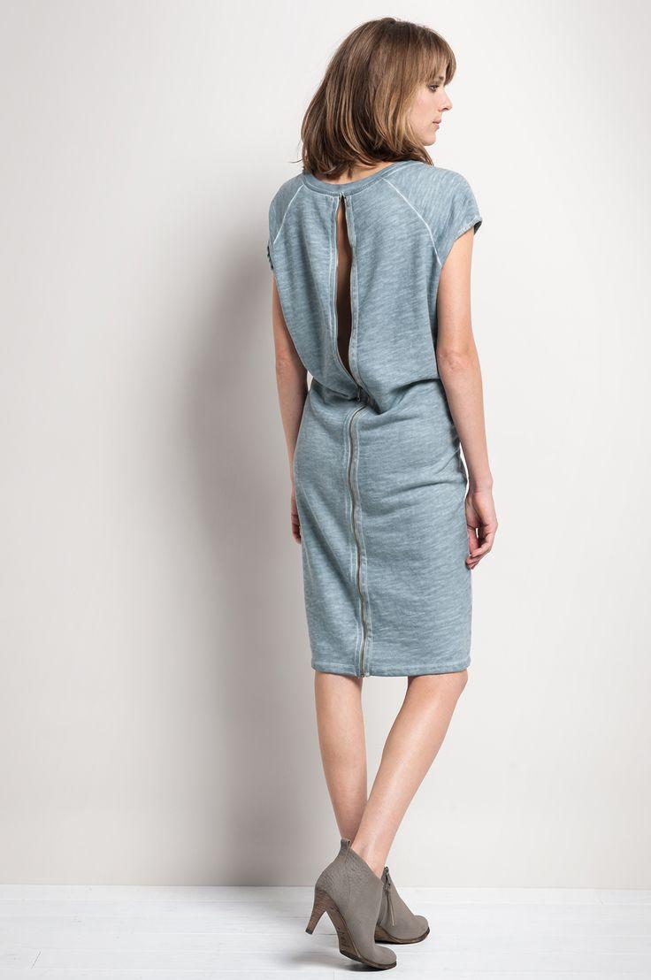 Spring Casual Fashion