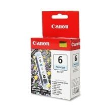 Canon - Ink Cartridge - Photo Cyan - Photo Cyan