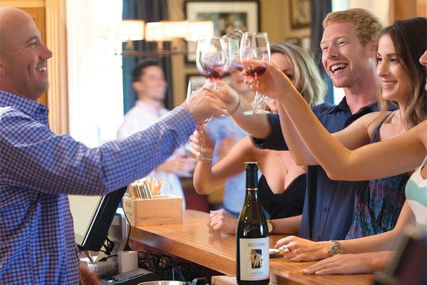 1000 Images About Sonoma County On Pinterest Tasting