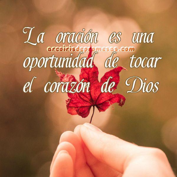 http://www.arcoirisdepromesas.com/2015/03/oracion-toca-el-corazon-de-dios.html