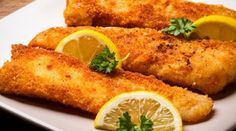 4 formas de fazer peixe sem NENHUM óleo e ter mais opções no regime - Bolsa de Mulher