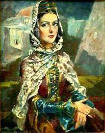 Avarian Daghestan Mussayassul.jpg