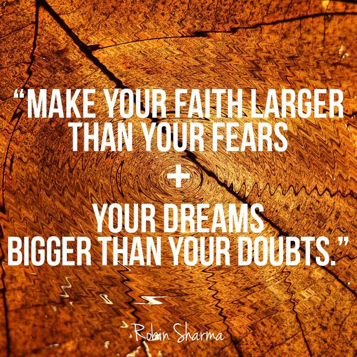 Inspirational Quotes Motivation: 1166 Best Images About Robin Sharma On Pinterest
