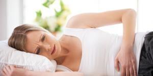 Cómo tratar la colitis o inflamación del colon