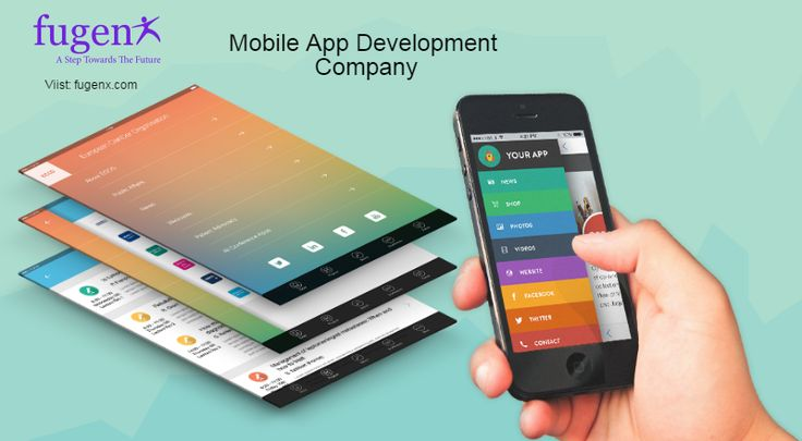 FuGenX Technologies is one of the best prominent iPhone app development companies in Kochi. FuGenX Technologies has good team with 8 year of experience. We are continued to be a leader in consumer app developing with no end in sight, Join hands with FuGenX. Visit:http://fugenx.com/services/iphone-application-development/