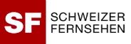 Sf Schweizer Fernsehen