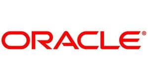 """About Oracle:  Oracle is the world""""s largest business software company, with a total revenue of $ 23.3 billion for the fiscal year 2009, with more than 345,000 customers including 100 of the Fortune 100 - representing a variety of sizes and industries in more than 145 countries around the globe with an employee strength of 85000.  To know more about ORACLE, visit: http://www.oracle.com  POSITION: Java Lead"""