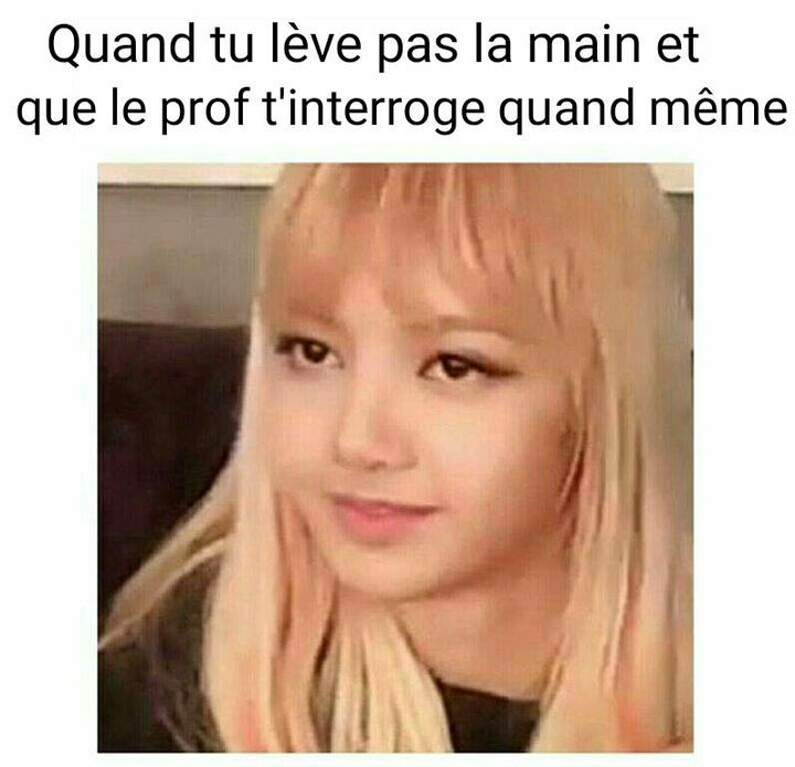 💋KPOP ZODIAC T.1👁️🗨️ – Memes