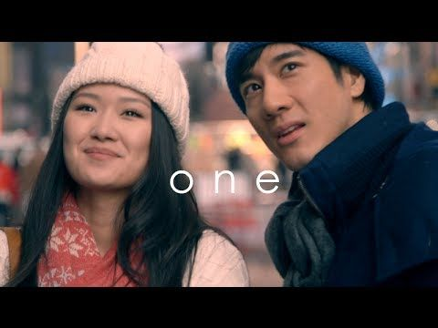 ▶ Which life will you live? - ONE ft. Wang Leehom - YouTube Starring: Leehom Wang is a Chinese-American singer-songwriter, record producer, actor and film director. He is currently based in Taiwan.