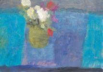 Alice Mumford, Blue Inside Blue
